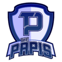 The Papislogo square.png