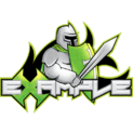 Example logo.png