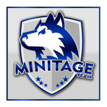 Minitage.png