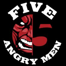 FiveAngryMen.png