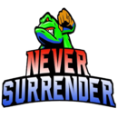 Never Surrenderlogo square.png