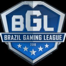BGL2016.png