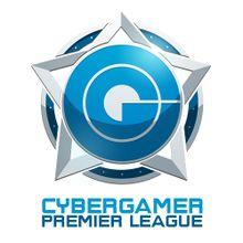 CGPL logo.jpg