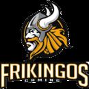 Frikingos Gaminglogo square.png