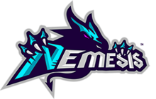 Nemesis Esportslogo profile.png