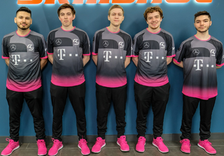 SK Gaming team photo spring 2019.png
