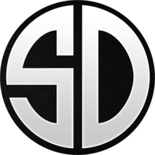ShutDown Gaminglogo square.png