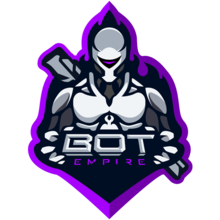 BOT Empire Logo 512x.png