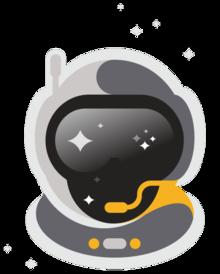 Spacestation Gaming logo.png
