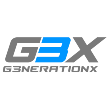 G3xLogo.png