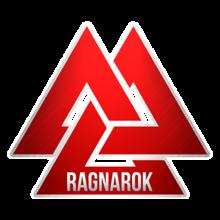 Ragnarok.png