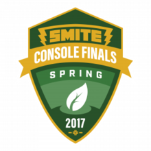Scl spring finals.png