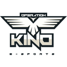 Operation Kino e-Sportslogo square.png