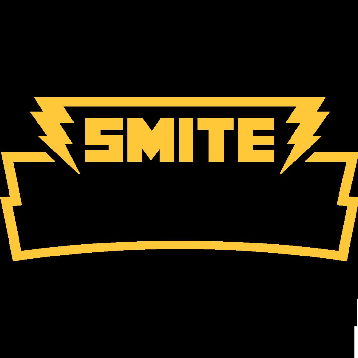 Smite World Championship 2021