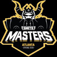 SmiteMasters2018.png