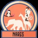 NARGSlogo square.png