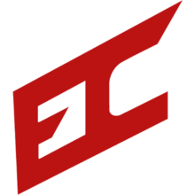 EnvoClan.png