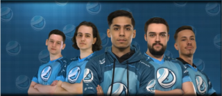2019 Luminosity Gaming Phase 2 team photo.png