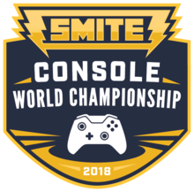 SCWC2018logo square.png