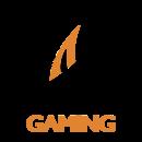 Aztek Gaminglogo square.png