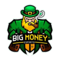 Big Money eSportslogo square.png