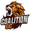Coalition Gaminglogo square.png