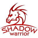 Shadow Warrior BRlogo square.png