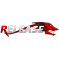 ReleaseGaming.png