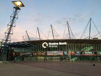 Qudos Bank Arena.jpg