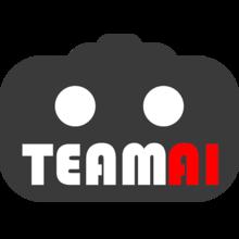 Team AIlogo square.png