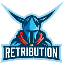 Retributionlogo square.png