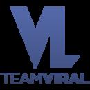 TeamVirallogo square.png