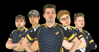 Pittburgh Knights team photo spring 2019.png