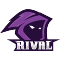Team RivaLlogo square.png