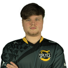 Splyce Aror.png