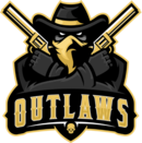 Outlaws Gaminglogo square.png