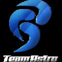 Team Astrologo square.png