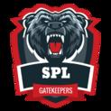 SPL Gatekeeperslogo square.png