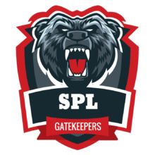 SPL Gatekeeperslogo square.png
