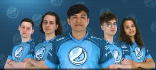 Luminosity Gaming team photo 2019.PNG