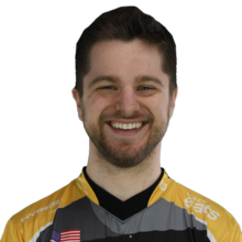 SSG Barraccudda.png