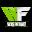 WiseFrag.png