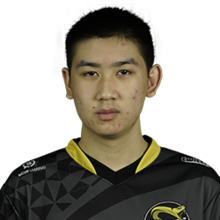 Splyce Cyclone.png