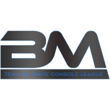 Team BMlogo square.png