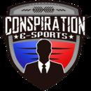 Conspiration E-Sportslogo square.png