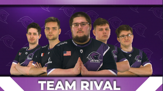 Team RivaL team photo 2019.PNG