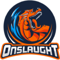 Onslaught.png