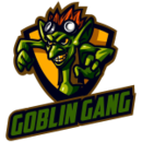 Goblin Ganglogo square.png
