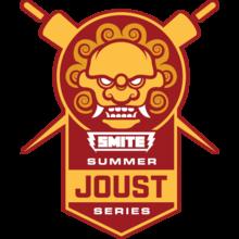 SummerJoustSeries.png