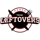 Team Leftoverslogo square.png
